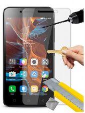 Film de protection vitre verre trempe transparent pour Lenovo K5 / K5 Plus