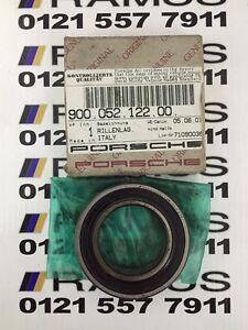 90005212200 Genuine Porsche 928 Auto bearing