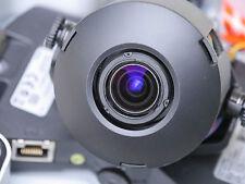 Axis P3384-V IP WDR POE Sicurezza Telecamera di sorveglianza ad alto contrasto