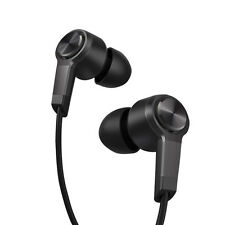 Stereo Piston 3 III In-ear Headphone Earphone Headset With Remote Mic For Xiaomi
