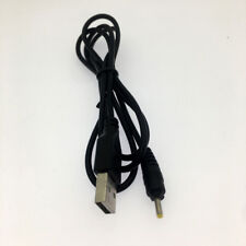 For Cube U30GT MINI Tablet PC adapter USB DC Power Adapter Charger Cable Cord