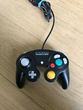 GameCube Controller - For Nintendo GameCube Or Nintendo Wii