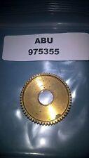 Abu Ambassadeur 1000 & 2000 drve Gear. Abu partie ref # 975355. APPLICATIONS ci-dessous.