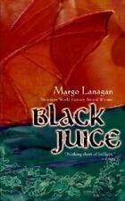Black Juice by Margo Lanagan (2006, Paperback)
