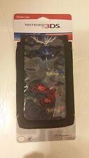 Nintendo 3DS – Pocket Case Pokemon X & Y