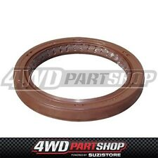 REAR MAIN OIL SEAL - Suzuki G13A / G13BA / G16A / G16B