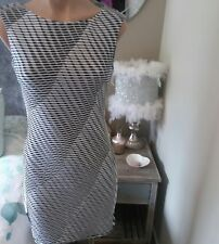lipsy size 8 dress uk designer  wedding races