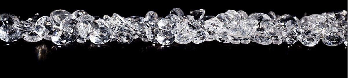 Diamonds2Day