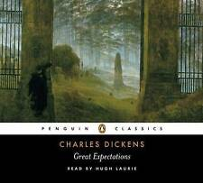 Adults Audio Books Charles Dickens