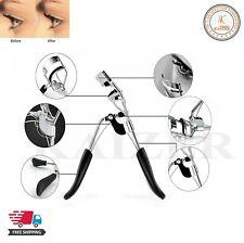 Professional Eyelash Curler Eye Curling Clip Beauty Tool High Quality**US Stock*