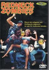 REDNECK ZOMBIES - Dvd -