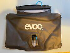 Evoc 1.5l litre bladder for hip pack MTB cycling - NEW
