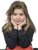 Felpa Tuta Scuola Sport Unisex 2-18 Y Child School Cotton Jacket FT01K