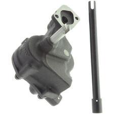 Engine Oil Pump-Performance MELLING 10770