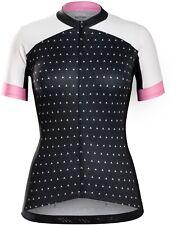 Bontrager Women's Anara Cycling Jersey