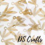 DS Crafts Online (rosalyn8230)