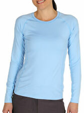 Polyester Machine Washable Petite T-Shirts for Women