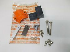 Stihl OEM Deflector Kit FS 150 151 202 353 360 420 500 4110-716-6560 #TM6-5M4