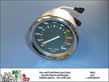MOTO GUZZI   V65 FLORIDA / NEVADA CLUB (98-01) / MILLE GT (>91)   REV COUNTER