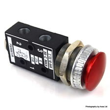 ABB LED luces piloto CL-50 y botones versiones CP1-10 disponible