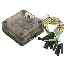 CC3D 32 Bits Wire Flight Controller Board Processor For Openpil QAV250/WASP/FPV