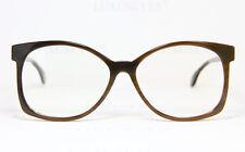 Büffelhorn Brille / Eyeglasses Mod. 5403 Color-C2 50[]18-140 ye2d5q7FD