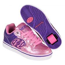 Chaussures bleues en synthétique pour fille de 2 à 16 ans pointure 35