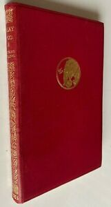 1922 Stalky And Co Hardcover RUDYARD KIPLING, hardcover, FREE EXPRESS worldwide