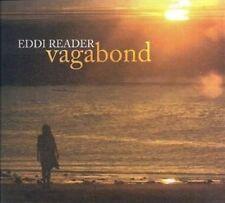 Vagabond 0609224287206 by Eddi Reader CD