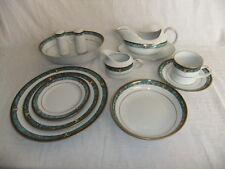 C4 Porcelain Fairmont Julienne (English contemporary) 1C2C