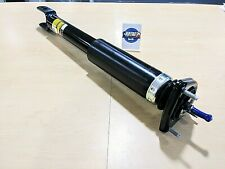 New OEM LH Rear Shock Absorber - 2011-2015 Cadillac CTS (19355570)