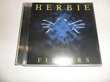 CD  Herbie  – Fingers