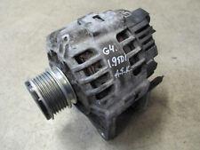 Lichtmaschine 90A Audi A3 8L VW Golf 4 Bora Lima Generator 038903023R