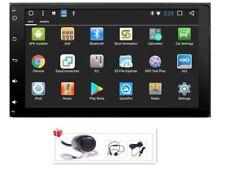 "9""  Android 7.1 For Toyota Prado Land Cruiser FJ Camry Autoradio GPS Satnav"