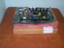 NEW open box ALLEN BRADLEY 151172 PC POWER BOARD