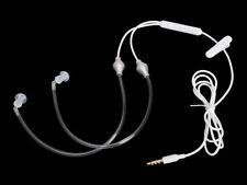 Ear-Hook