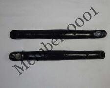 Interior Roof Grip Handle for Toyota Land Cruiser BJ41 42 46 40 46 FJ40 HJ47 43