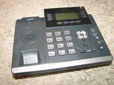 *Yealink* SIP-T29G Gigabit VOIP IP Phone