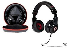Boomphones Convertible Hi-fi Headset Dj Style with Integrated External Boombox