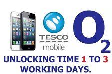 02 UK iphone 4, 4S, 5, 5C, 5S, 6, 6+, SE 6s 6s+ Unlock Fast Unlocking Service
