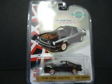 Greenlight Ford Mustang II King Cobra 1978 29937 1/64