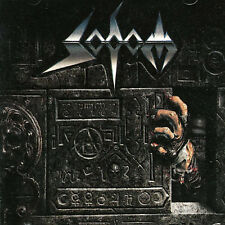 Sodom - Better Off Dead New Cd