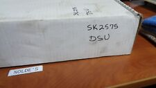 Parts Master DS1439 Outer Tie Rod End  SK2575 DSU 11