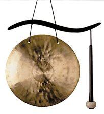 Woodstock Chimes -Woodstock Hanging Gong