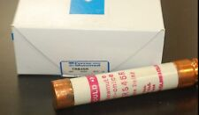 TRS45R **BOX OF 10**