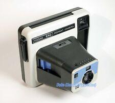 KODAK EK 2 Instant instantanés Caméra Instant Camera