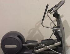 Precor EFX 576i - Pre-Owned - Contact for Shipping