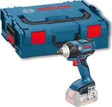 Utensili elettrici blu Bosch Professional batteria per il bricolage e il fai da te