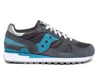 Scarpe da uomo Saucony Shadow S2108 751 sneakers casual sportive stringate