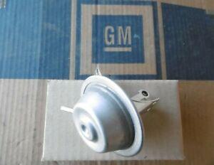 Unterdruckdose 90008801 1211178 Opel Ascona Kadett orig GM